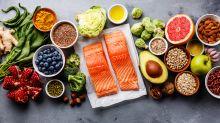 Protege tu sistema inmune: alimentos que potencian nuestras defensas