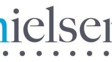 Nielsen Acquires Merchandising and Analytics Solutions Leader Precima®