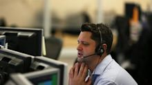 DuPont Stock Rises 4%