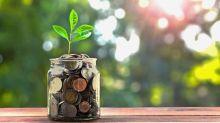 How to Invest Like Warren Buffett With Lemonade Stand Money