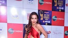 Zee Cine Awards 2019: Bollywood Divas Scorch the Red Carpet