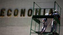 """Retomada """"consistente"""" passa por agenda de reformas e consolidação fiscal, diz Economia"""