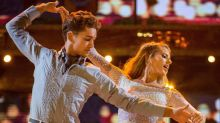 Strictly Come Dancing 2017 week 5 recap: Feel good slapstick and romance make up for Bruno's absence
