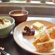 在「京都車站周邊咖啡廳」享用早餐!精選3間報你知