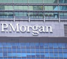 JPMorgan Beats On Trading, Investment Banking; Citigroup, Wells Fargo Mixed