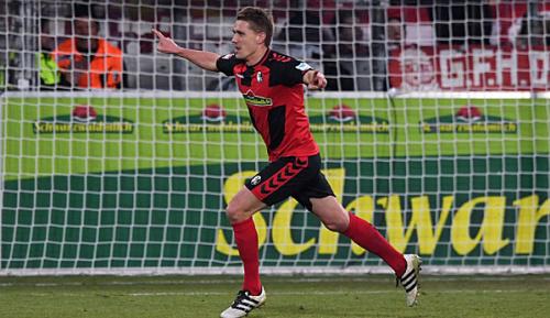 Bundesliga: Fünfte Pleite in Folge: FSV-Trainer Schmidt steht vor dem Aus