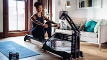 CITYROW launches at-home 'WaterRower' as workout needs shift