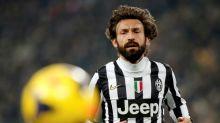 Italiano começa com Juve em busca do decampeonato e Inter querendo estragar a festa