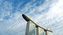 3 Things You Should Know About Singapore's Stock Market Today