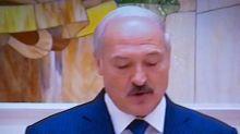 Biélorussie: l'ultimatum à Loukachenko