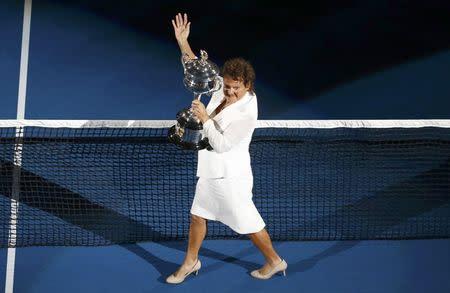 Image result for tennis australian aboriginal