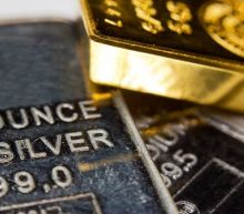 Silver Price Forecast – Silver markets take off on Friday