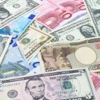 USD/JPY Price Forecast – US dollar fails to hang onto gains