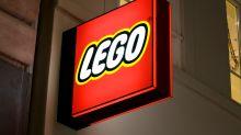 Bon plan : À l'approche de Noël, Cdiscount brade les coffrets Lego