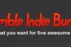 Humble Indie Bundle 3 announced, includes Cogs, VVVVVV, And Yet It Moves