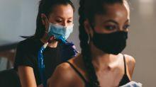 Virus, Maske, Klopapier: Corona-Tattoos werden zum Trend