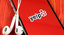 Buy the Big Dip in Yelp Stock For 75% Upside Potential