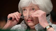 Why a new Federal Reserve chair won't rattle markets