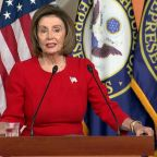 Pelosi on impeachment hearing: 'Successful day for truth'
