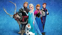 'Frozen' Stage Musical Will Unite Original Film's Songwriters, Screenwriter