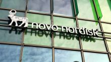 How Novo Nordisk Is Aiming To Take A Slice Of Lilly's Diabetes Market