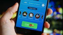Las mejores apps para cambiar la voz que puedes descargar