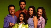 Vem aí uma nova versão de 'O Quinteto', agora com família latina