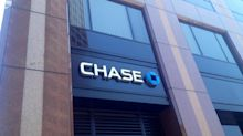 JPMorgan Chase to close operating units in Houston, impacting 102 jobs