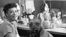God bless the style: how Billie Holiday made glamour revolutionary