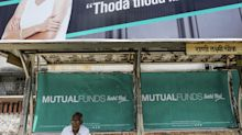 SEBI's New Mutual Fund Expense Norms May Hurt Close-Ended Schemes Most