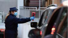 Fiat Chrysler negocia crédito de 6.300 millones de euros garantizado por el Estado italiano