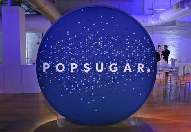Popsugar's celebrity look-alike app is leaking users' photos