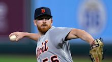 What Detroit Tigers' Spencer Turnbull needs to be a frontline starter for years