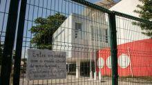 Mapa da Covid-19 acende alerta para o Rio e pode adiar reabertura das escolas públicas na capital, Baixada, Niterói e São Gonçalo