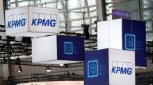 The KPMG cheating scandal was much more widespread than originally thought