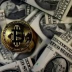 Bitcoin drops 10% as pullback continues
