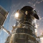 NASA struggles to bring Hubble Space Telescope back online after June 13 glitch