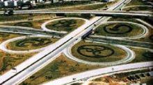 【107】成渝高速訂房建施工協議 涉2485萬人幣