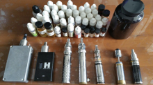 Govt partnering Carousell, Instagram to curb sale of e-vapes, 465 people caught since ban