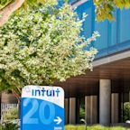 Intuit down in after-hours trading following mixed earnings report