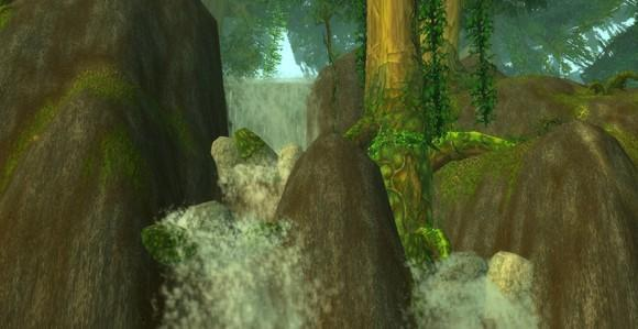 Guest Post: The Azerothian Riddle Hunt