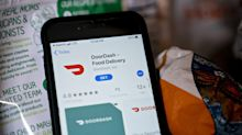 DoorDash, Wish and Affirm Join Airbnb to Fuel Year-End IPO Boom