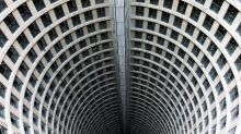 Ponte City: How Johannesburg's notorious towerblock cleaned up its act