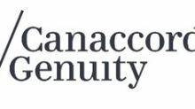 Canaccord Genuity Group Inc. Through its UK & Europe Wealth Management Operations Announces the Acquisition of Thomas Miller Wealth Management Limited in the UK and the Thomas Miller Investment Private Client Activities in the Isle of Man
