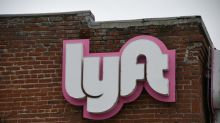 Uber-Lyft back off plans to suspend California ride services