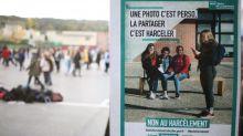 """Isère : une enquête ouverte après des menaces de mort contre une adolescente de 16 ans qui a qualifié l'islam de """"religion de haine"""""""