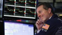 Why interest rate cuts won't 'stop the bleeding'