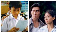A ton of classic Singaporean TV series and movies are coming to Netflix