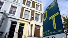 UK property asking prices jump by record 2.3% month-on-month at turn of year - Rightmove
