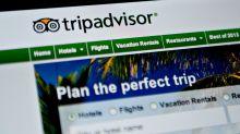 Lo que hay detrás de las opiniones de hoteles y restaurantes en Internet: ¿son realmente fiables?